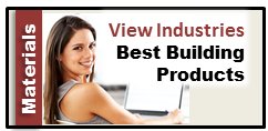 best-building-products