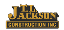 TL Jackson Construction | Luxury Home Builder | 800-313-6678