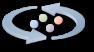 BPI circle logo